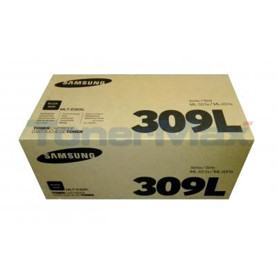 SAMSUNG ML-5510ND TONER CARTRIDGE 30K